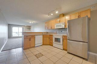 Photo 7: 448 16311 95 Street in Edmonton: Zone 28 Condo for sale : MLS®# E4243249