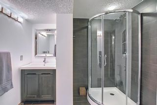Photo 38: 226 Sun Canyon Crescent SE in Calgary: Sundance Detached for sale : MLS®# A1092083