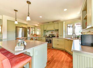 Photo 4: 361 Sunset Dr in Salt Spring: GI Salt Spring House for sale (Gulf Islands)  : MLS®# 842808
