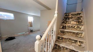 Photo 9: 928 RAE Street in Regina: Washington Park Residential for sale : MLS®# SK870342