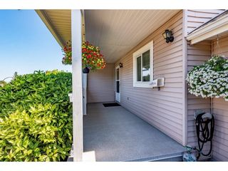 """Photo 6: 2280 MOUNTAIN Drive in Abbotsford: Abbotsford East House for sale in """"MOUNTAIN VILLAGE"""" : MLS®# R2611229"""