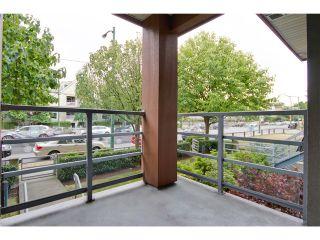 Photo 15: 3167 W 4TH AV in Vancouver: Kitsilano Condo for sale (Vancouver West)  : MLS®# V1131106