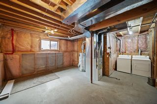 Photo 22: 33 Country Hills Drive NW in Calgary: Country Hills Detached for sale : MLS®# A1140748