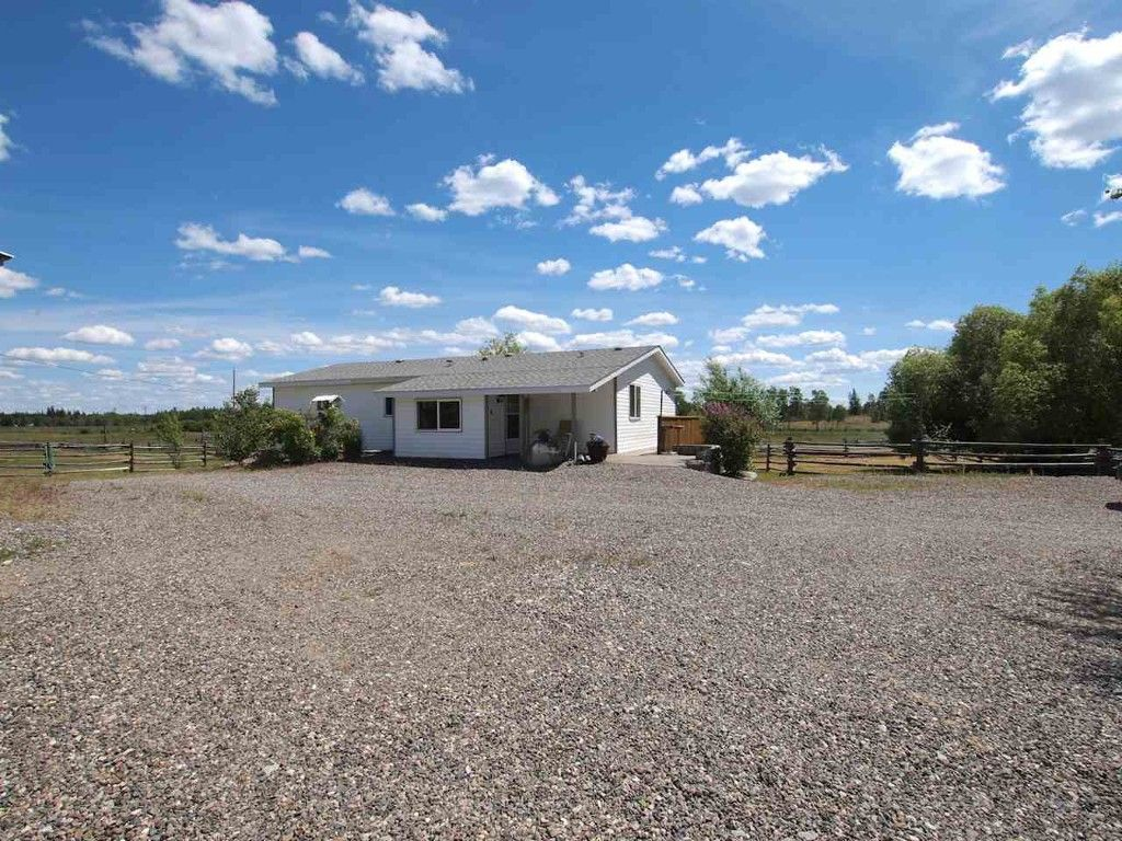 Photo 17: Photos: 1285 Chasm Road in 70 Mile: House for sale : MLS®# 141778