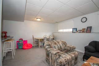 Photo 11: 1773 MAIN Street in Smithers: Smithers - Town House for sale (Smithers And Area (Zone 54))  : MLS®# R2408797