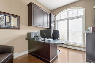 Photo 26: 8099 Wascana Gardens Crescent in Regina: Wascana View Residential for sale : MLS®# SK868130