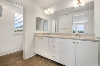 Photo 26: 10071 Solana Drive in Fountain Valley: Residential for sale (16 - Fountain Valley / Northeast HB)  : MLS®# OC21175611
