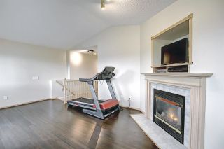 Photo 25: 219 HOLLINGER Close NW in Edmonton: Zone 35 House for sale : MLS®# E4243524