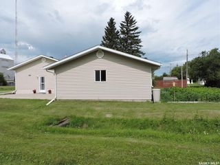 Photo 27: 101 Railway Avenue in Theodore: Residential for sale : MLS®# SK841658
