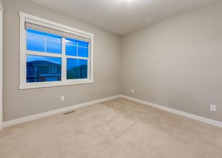 Photo 25: 604 428 NOLAN HILL Drive NW in Calgary: Nolan Hill Row/Townhouse for sale : MLS®# A1150776