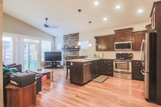Photo 7: 23663 BRYANT DRIVE in Maple Ridge: Silver Valley House for sale : MLS®# R2242543