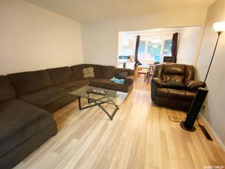 Photo 2: 1329 Connaught Avenue in Moose Jaw: Central MJ Residential for sale : MLS®# SK864836