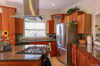 Photo 23: 6443 Fox Glove Terr in : CS Tanner House for sale (Central Saanich)  : MLS®# 882634
