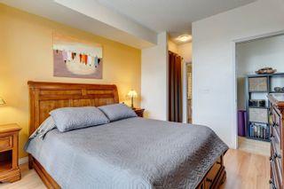 Photo 16: 412 6315 135 Avenue in Edmonton: Zone 02 Condo for sale : MLS®# E4250412