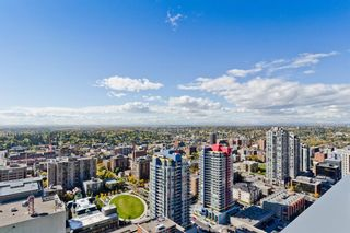 Photo 31: 1003 901 10 Avenue SW in Calgary: Beltline Apartment for sale : MLS®# A1118422