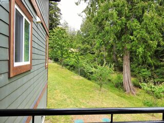 Photo 47: 2555 Eaglecrest Dr in SOOKE: Sk Otter Point House for sale (Sooke)  : MLS®# 819126