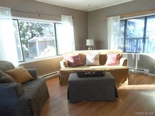 Photo 2: B37 920 Whittaker Rd in MALAHAT: ML Malahat Proper Manufactured Home for sale (Malahat & Area)  : MLS®# 745085
