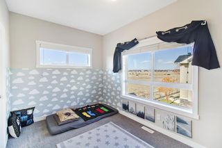 Photo 16: 102 Skyview Ranch Road NE in Calgary: Skyview Ranch Row/Townhouse for sale : MLS®# A1150705