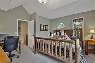 Photo 17: 18 1022 Rundleview Drive: Canmore Row/Townhouse for sale : MLS®# A1153607