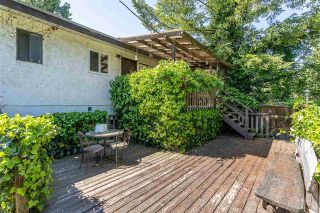 Photo 8: 32153 MOUAT Drive in Abbotsford: Abbotsford West House for sale : MLS®# R2591397