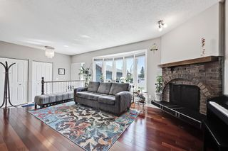 Photo 16: 420 Templeby Place NE in Calgary: Temple Detached for sale : MLS®# A1107183