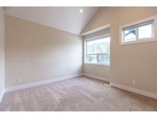 """Photo 32: 57 3295 SUNNYSIDE Road: Anmore House for sale in """"COUNTRYSIDE VILLAGE"""" (Port Moody)  : MLS®# R2592306"""