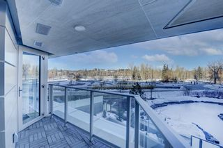 Photo 37: 108 738 1 Avenue SW in Calgary: Eau Claire Apartment for sale : MLS®# A1072462