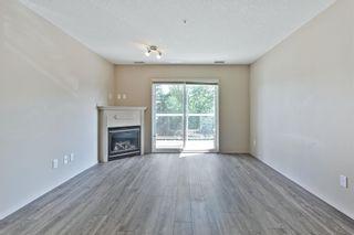 Photo 18: 345 78B MCKENNEY Avenue: St. Albert Condo for sale : MLS®# E4256519