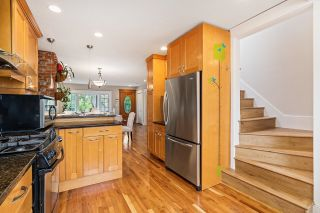 Photo 28: 3073 E 21ST Avenue in Vancouver: Renfrew Heights House for sale (Vancouver East)  : MLS®# R2595591