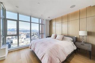 """Photo 19: PH3603 688 ABBOTT Street in Vancouver: Downtown VW Condo for sale in """"Firenze II."""" (Vancouver West)  : MLS®# R2535414"""