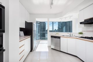 """Photo 9: 1101 1415 W GEORGIA Street in Vancouver: Coal Harbour Condo for sale in """"PALAIS GEORGIA"""" (Vancouver West)  : MLS®# R2615848"""