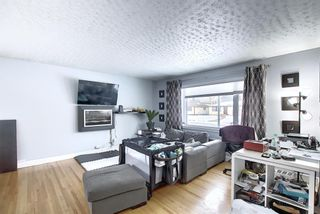 Photo 3: 8019 4A Street SW in Calgary: Kingsland Detached for sale : MLS®# A1063979