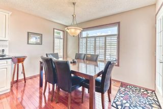 Photo 15: 161 Panamount Close NW in Calgary: Panorama Hills Detached for sale : MLS®# A1116559