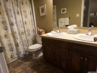 Photo 16: 2 331 23rd Street in Battleford: Residential for sale : MLS®# SK856423