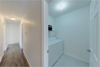 Photo 11: 7717 & 7719 41 Avenue NW in Calgary: Bowness 4 plex for sale : MLS®# A1084041
