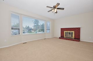 Photo 2: 3139 CORONATION Court in Abbotsford: Abbotsford West House for sale : MLS®# R2052497