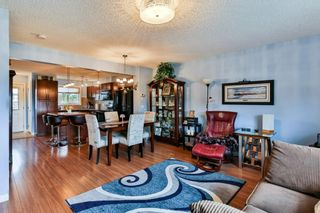 Photo 15: 303 300 Clover Way: Carstairs Row/Townhouse for sale : MLS®# A1145046