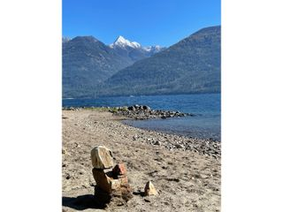 Photo 18: Lot 7879 HIGHWAY 31 in Kaslo: Vacant Land for sale : MLS®# 2461475