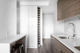 Photo 16: 1809 777 Herald St in : Vi Downtown Condo for sale (Victoria)  : MLS®# 864150
