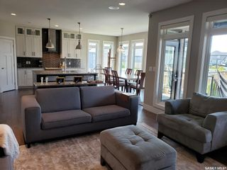 Photo 10: 1126 Werschner Crescent in Saskatoon: Rosewood Residential for sale : MLS®# SK861184