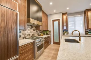 Photo 17: 11 Laxton Place SW in Calgary: North Glenmore Park Detached for sale : MLS®# A1114761