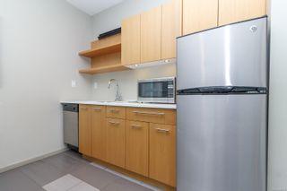 Photo 21: 406 834 Johnson St in : Vi Downtown Condo for sale (Victoria)  : MLS®# 866078