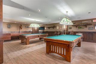 Photo 37: 1124 2330 FISH CREEK Boulevard SW in Calgary: Evergreen Apartment for sale : MLS®# C4277953