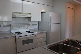 Photo 6: 1008 9623 MANCHESTER DRIVE in Burnaby North: Cariboo Condo for sale ()  : MLS®# V1125599