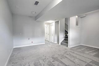 Photo 37: 77 Corner  Ridge Mews NE in Calgary: Cornerstone Detached for sale : MLS®# A1116655