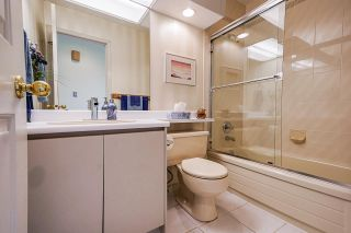 Photo 26: 3736 MCKAY Drive in Richmond: West Cambie House for sale : MLS®# R2588433