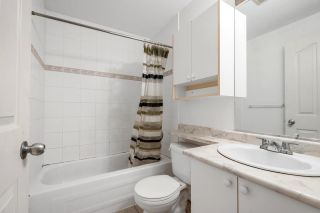 Photo 35: 423 E 49TH Avenue in Vancouver: Fraser VE House for sale (Vancouver East)  : MLS®# R2594214
