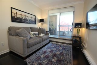Photo 12: 1020 QUEBEC STREET in Vancouver: Downtown VE Townhouse for sale (Vancouver East)  : MLS®# R2533754