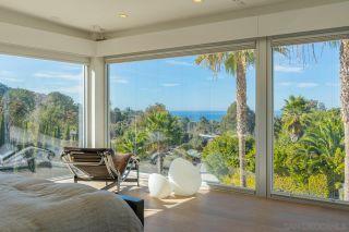 Photo 51: LA JOLLA House for sale : 5 bedrooms : 7713 Esterel Drive