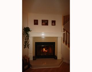 """Photo 6: 110 777 EIGHTH Street in New Westminster: Uptown NW Condo for sale in """"MOODY GARDENS"""" : MLS®# V799108"""